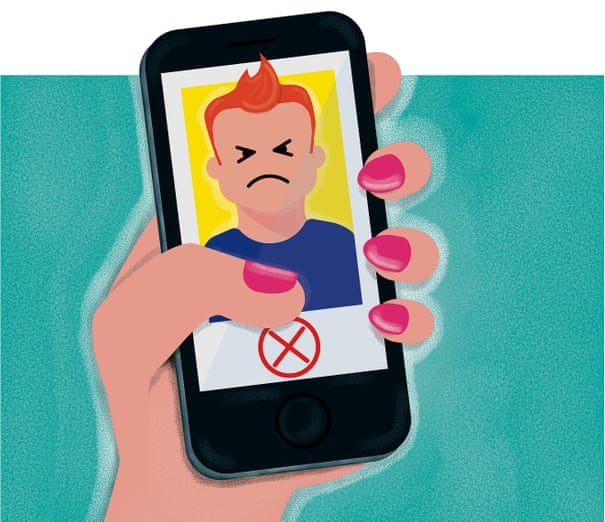 Has Tinder lost its spark?
