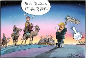 Peter Schrank Cartoon 30122016