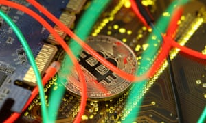 â??There is virtually no guidanceâ?? on how to handle Bitcoin transactions when reporting taxes, says an attorney.