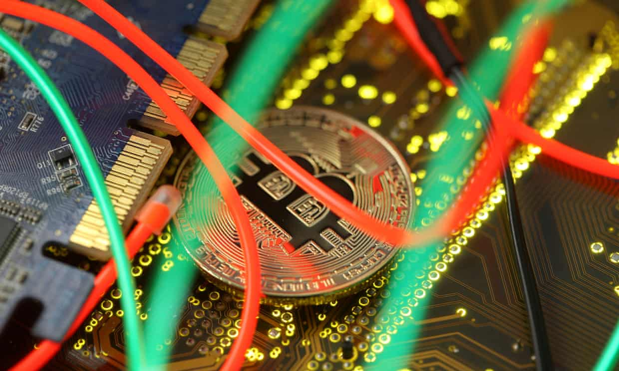 'There is virtually no guidance' on how to handle Bitcoin transactions when reporting taxes, says an attorney.