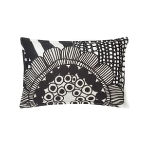 Siirtolapuutarha long cushion by Marimekko, £55, abodeliving