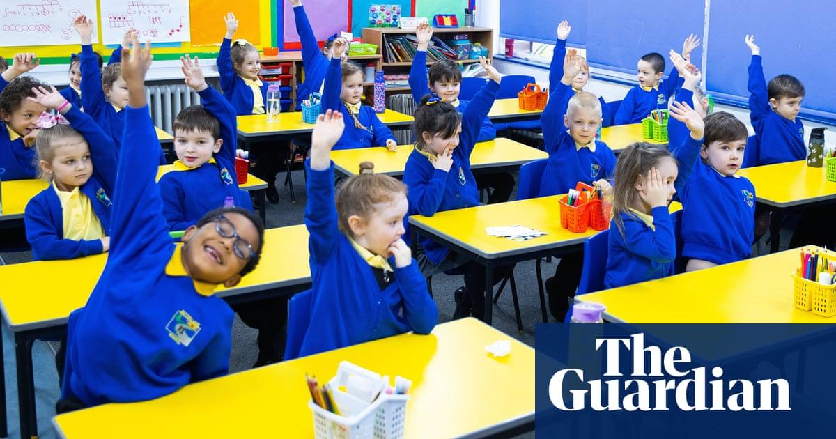 Longer school hours won't plug Covid learning gaps, says Cambridge academic