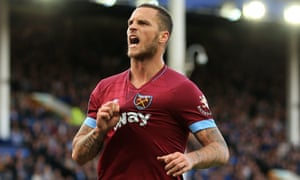 Marko Arnautovic has not submitted a transfer request but would like to leave West Ham, where he signed a new contract in January.