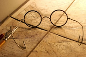 MapworkSpectacles - for a closer look