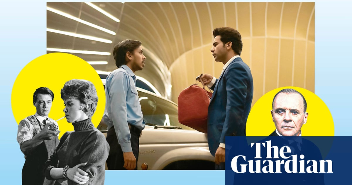 Serve the servants: why cinema loves to play with class stereotypes