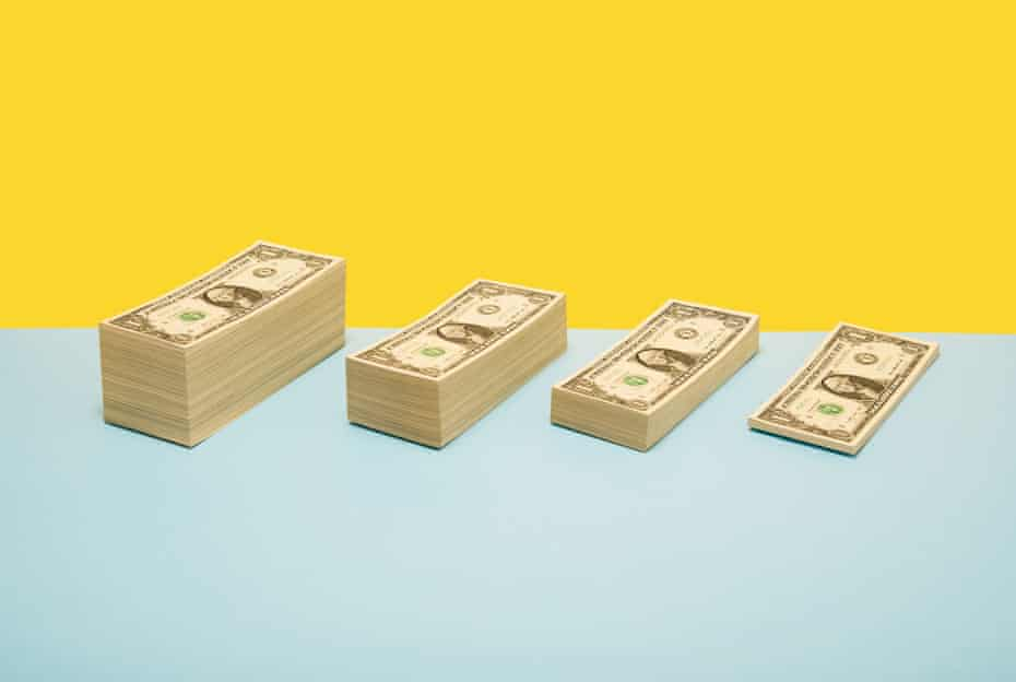 There are growing calls to abolish billionaires and their privileges, including preferential tax treatment, hand-outs to corporations, and grossly inflated executive salaries that are often subsidized by taxpayers.
