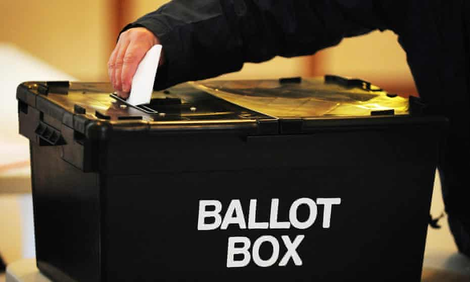 Will the current Labour surge be a third miss in a row for campaign polling, or are the pollsters – who all made changes to their methods after the 2015 miss – picking up a real shift?