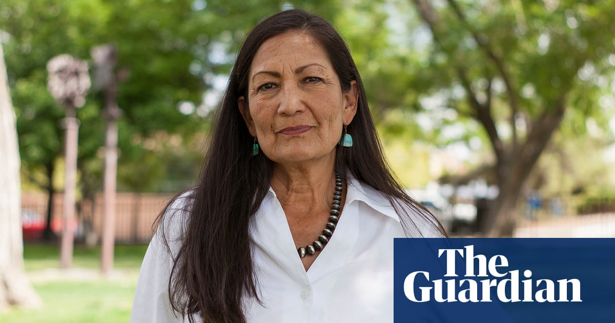 dating a native american woman reddit