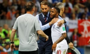 Raheem Sterling has come in for a lot of criticism over a tattoo, with much of the attention blamed on racism.