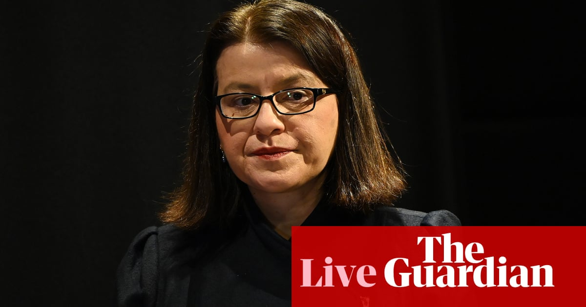 Australia coronavirus live update: Victoria reports 149 new Covid cases and 24 deaths – latest news – The Guardian