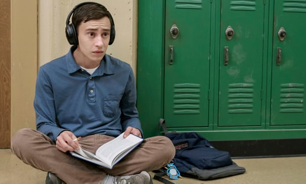 What Netflix comedy Atypical gets right and wrong about