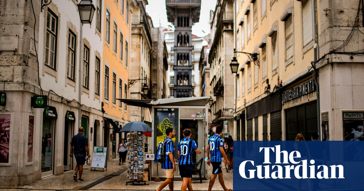 The Fiver | Atalanta, Big Cup and a beacon of hope