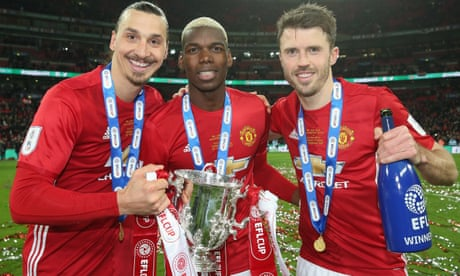 Manchester United leave Saints feeling sinned against – Football Weekly