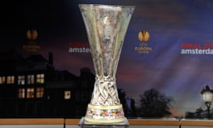 FC Twente obtained a Uefa licence to play in last season's Europa League under false pretences, the KNVB said.