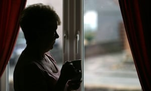 Pensioners needed less jargon and simpler pricing, MPs said. Frank Field, committee chairman, warned: 'We literally cannot afford another financial mis-selling scandal.'