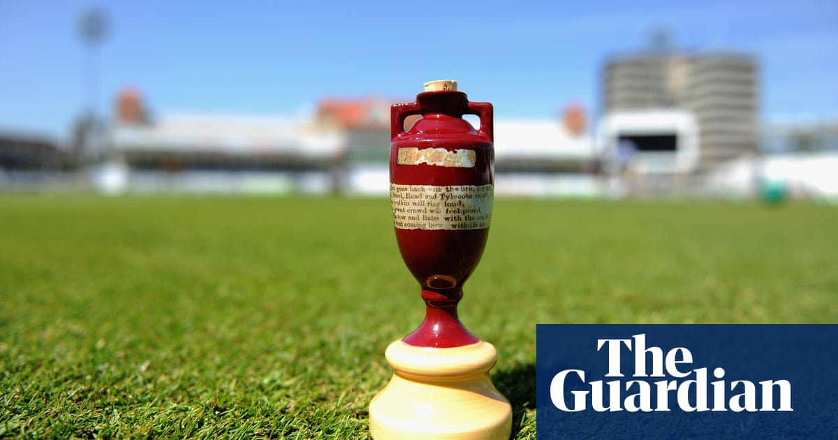 Australia's Covid restrictions put integrity of Ashes at stake, warns ECB