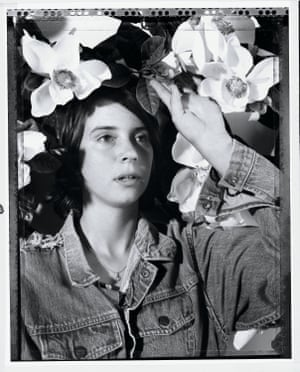 Cover image for Moon Pix by Cat Power