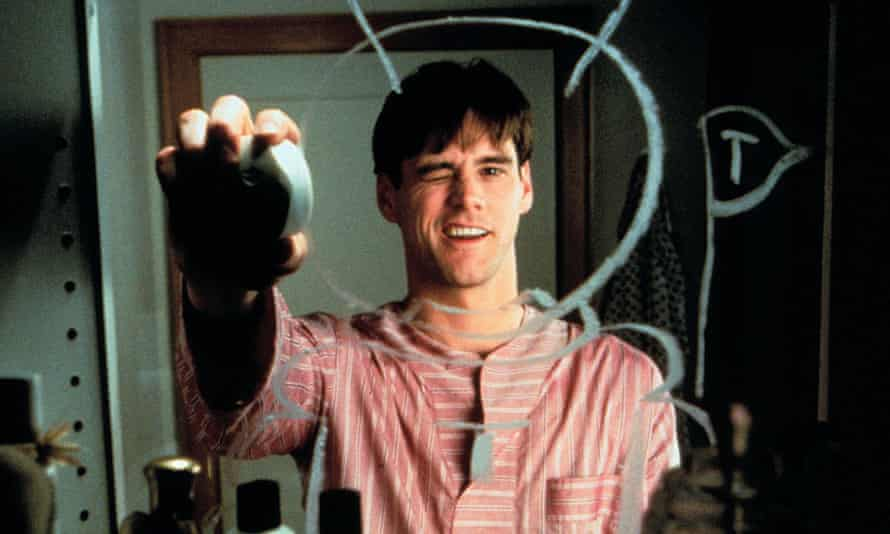 The Truman Show review | Movies | The Guardian