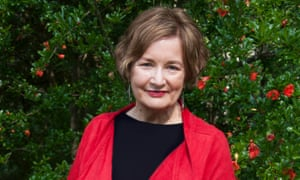 Australian author Jackie French will be speaking at Adelaide writers' week.