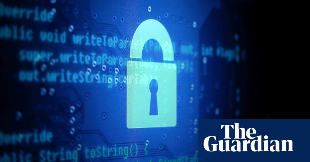 The Guardian has moved to https 🔒 | Info | The Guardian
