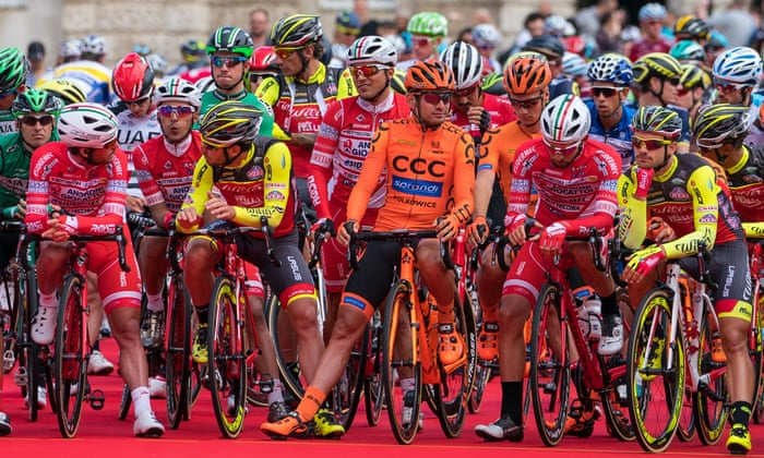 Image result for ridelondon 2019 fake