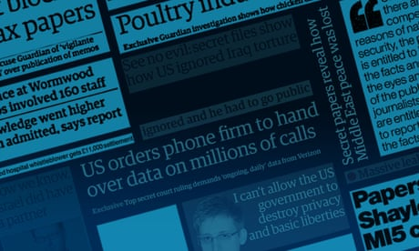 How Technology Disrupted The Truth  Katharine Viner  Media  The  Contact The Guardian Securely