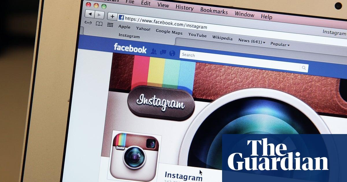 Platforms v creators: the battle for the internet economy