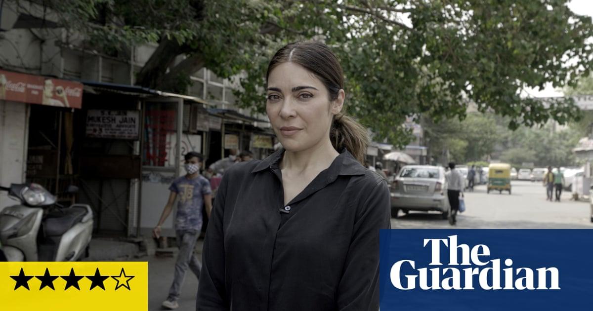 India's Rape Scandal review – horrendous, harrowing, unflinching