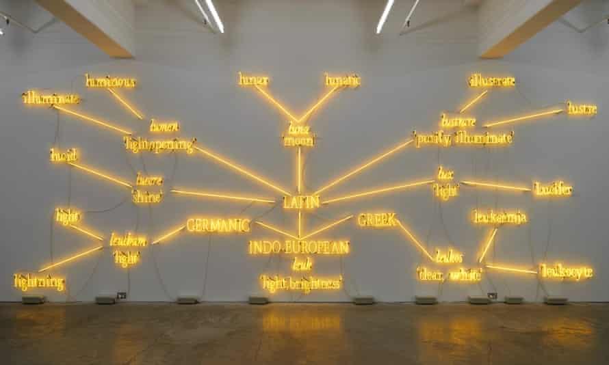 WFT #1 Yellow, 2008