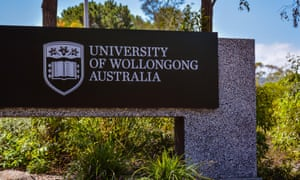 The University of Wollongong has fast tracked the formal approval of the Ramsay Centre-funded western civilisation degree, outraging the National Tertiary Education Union.