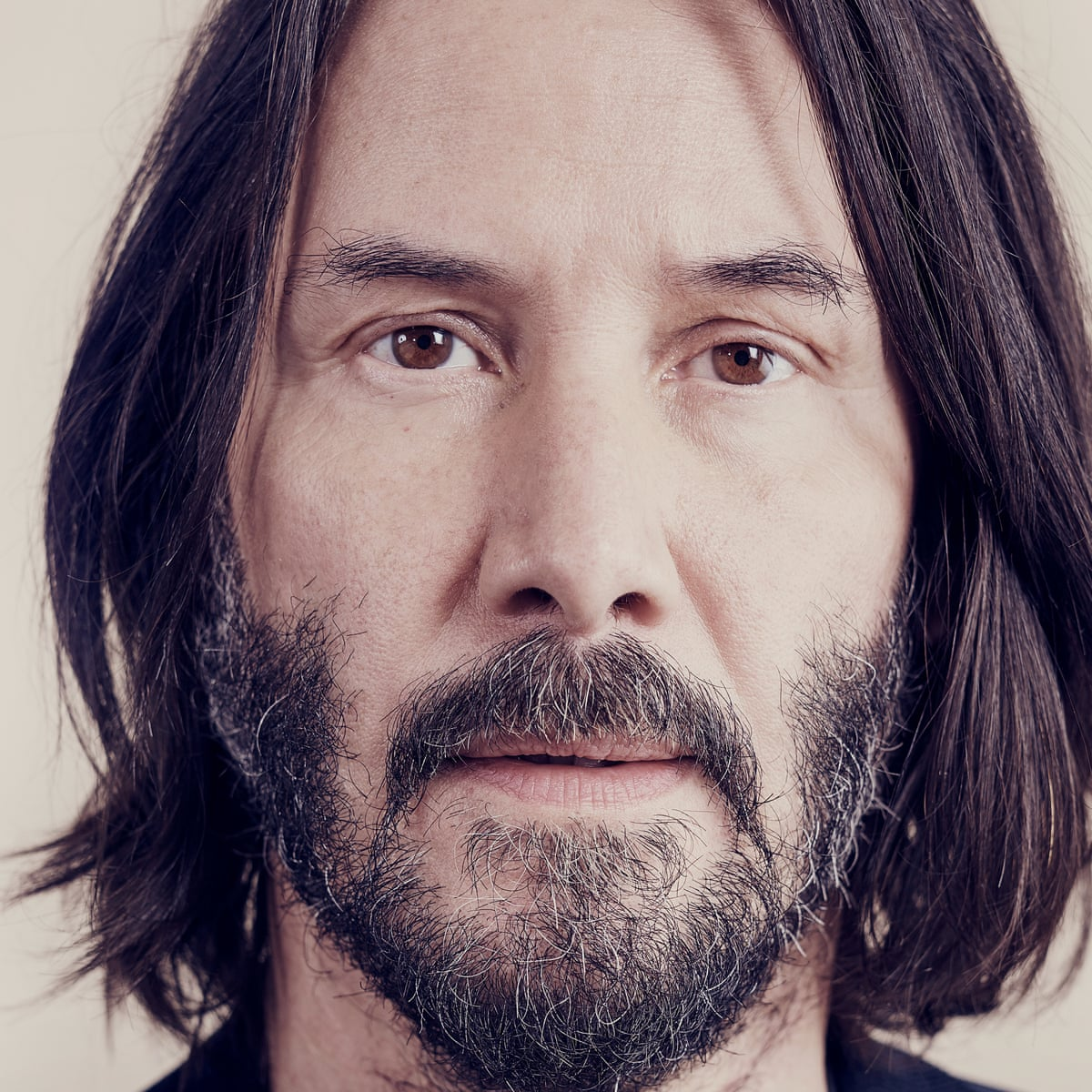 Keanu Reeves Grief And Loss Those Things Don T Ever Go Away Keanu Reeves The Guardian