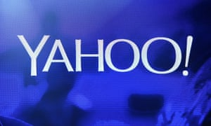 Yahoo confirms state sponsored hackers stole personal data from yahoo is investigating the breach with law enforcement but currently believes that credit card or bank ccuart Image collections