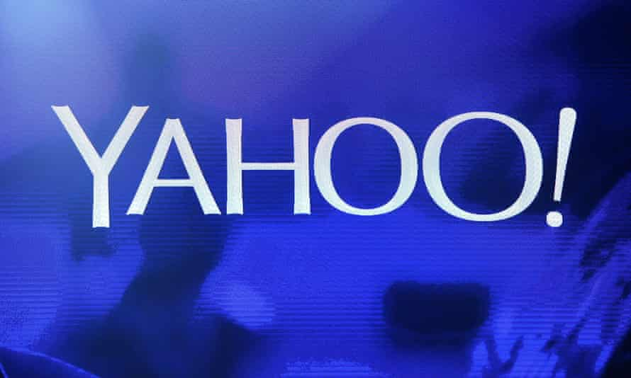 Yahoo is investigating the breach with law enforcement but currently believes that credit card or bank details were not included in the stolen data.