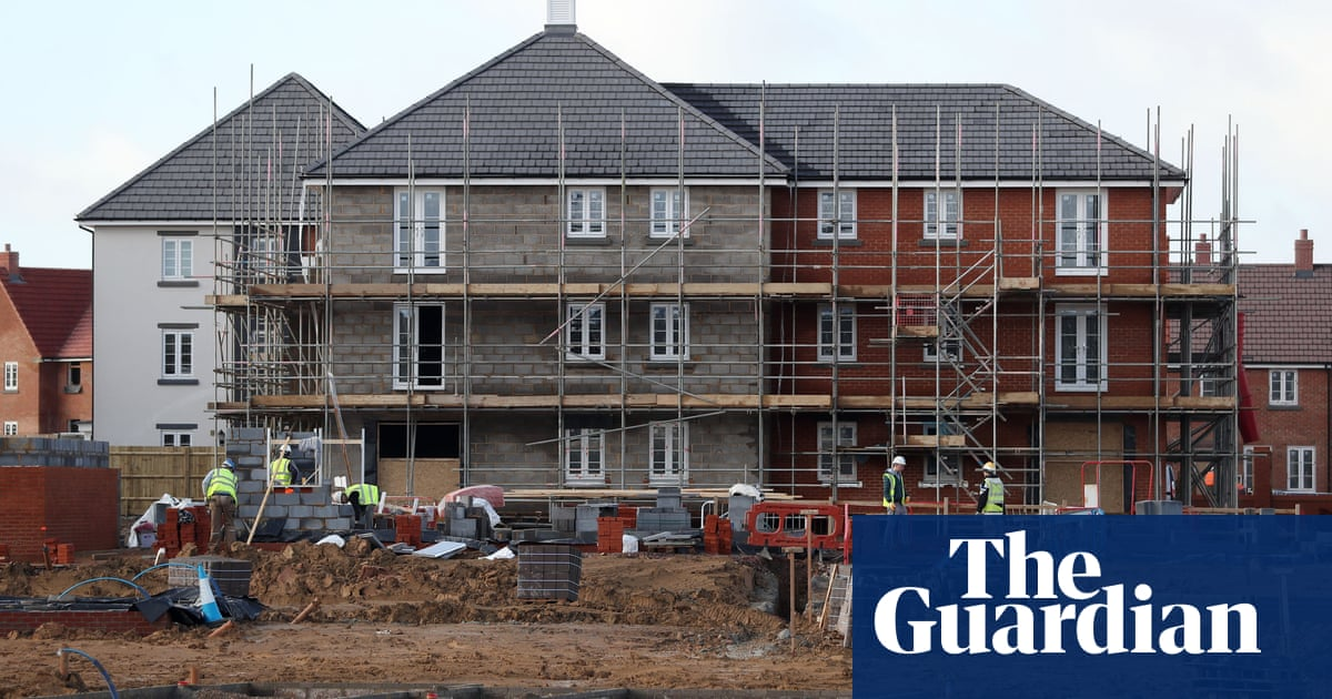 UK economy suffers weakest period of GDP growth in five years ...