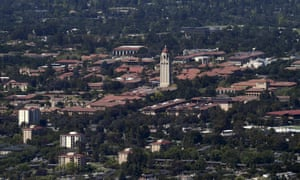 The US dDepartment of Education's office for civil rights recently opened its fifth sexual violence investigation at Stanford, making it the university with the highest number of active Title IX inquiries of any college in the country.