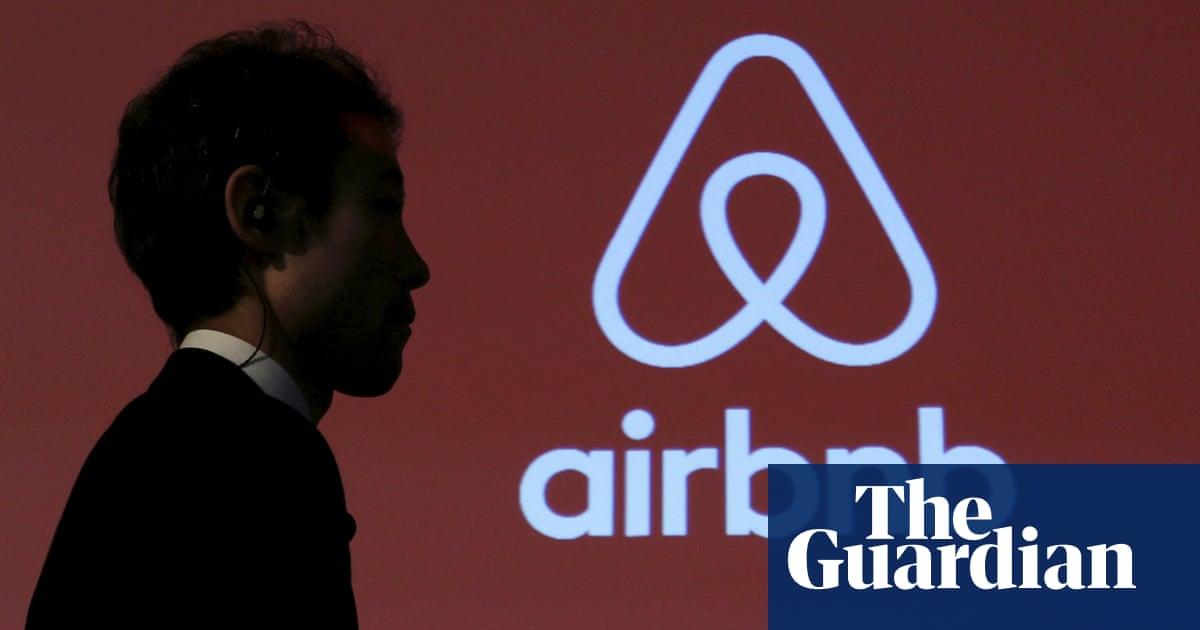 Airbnb Coding Challenge 12