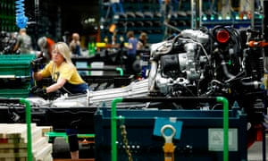 The United Auto Workers union called a strike against General Motors on 15 September, with members set to walk off the job beginning at midnight.