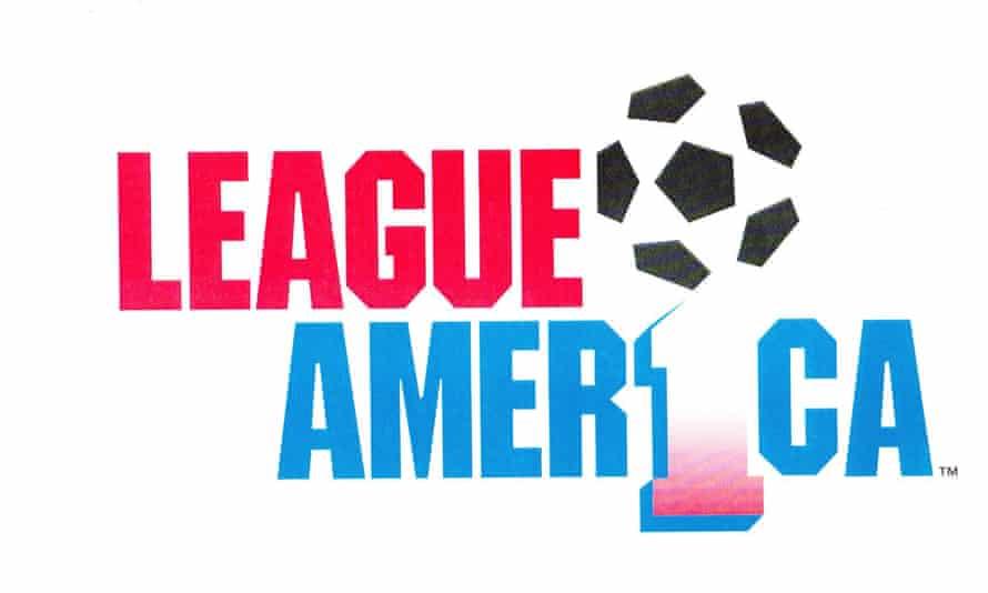 League 1 America
