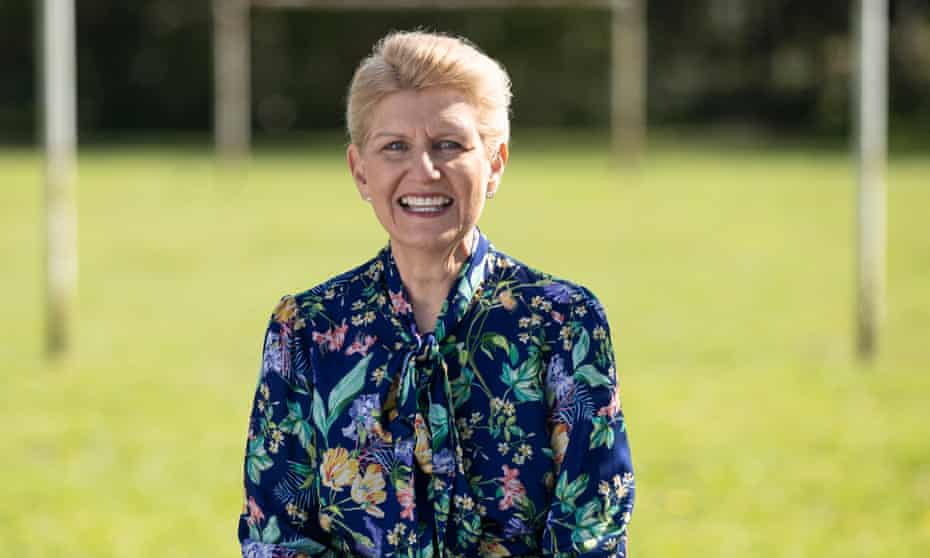Debbie Hewitt is the non-executive chair of Visa Europe, The Restaurant Group plc, BGL Group and White Stuff.
