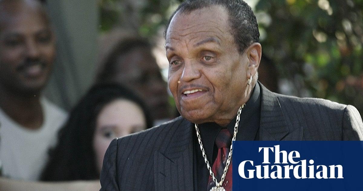 Joe Jackson obituary | Music | The Guardian