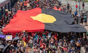 "Things are getting worse, not better for most Indigenous Australians, and 2017 was ""particularly dismal"" for Indigenous peoples' rights."