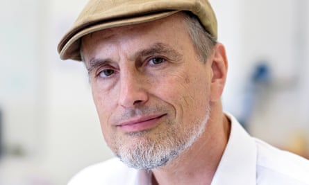 'Very soon, the smartest and most important decision makers might not be human' ... Jürgen Schmidhuber.