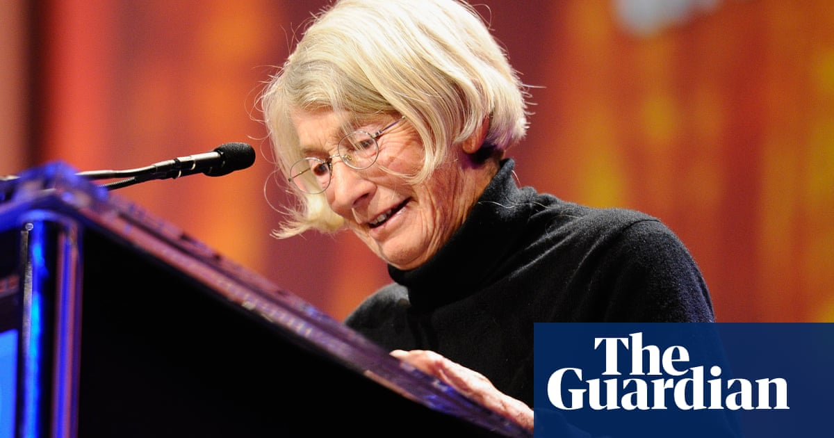 when death comes mary oliver meaning