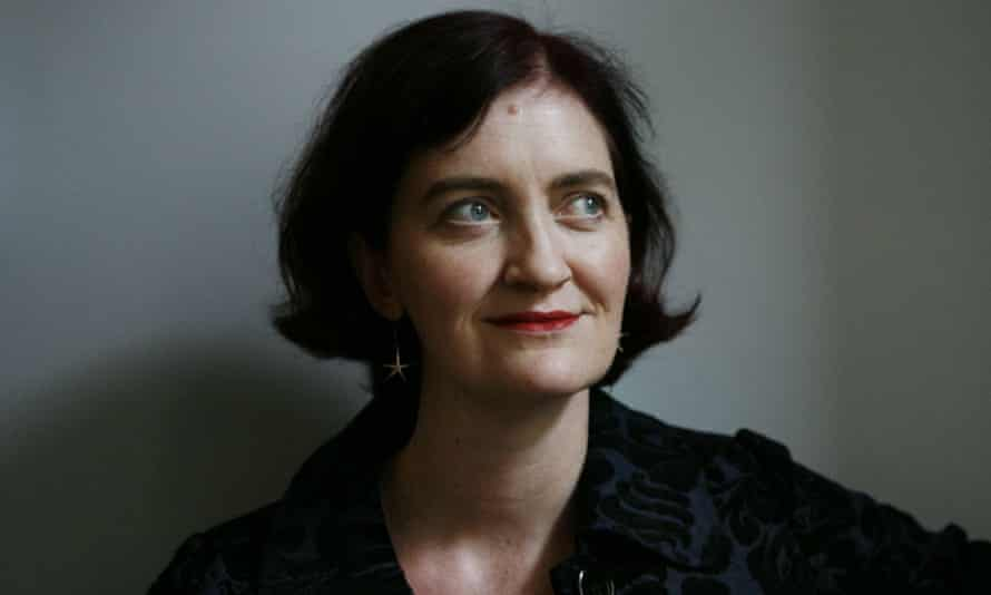 'Writing the screen adaptation certainly has opened doors to me.' Emma Donoghue.