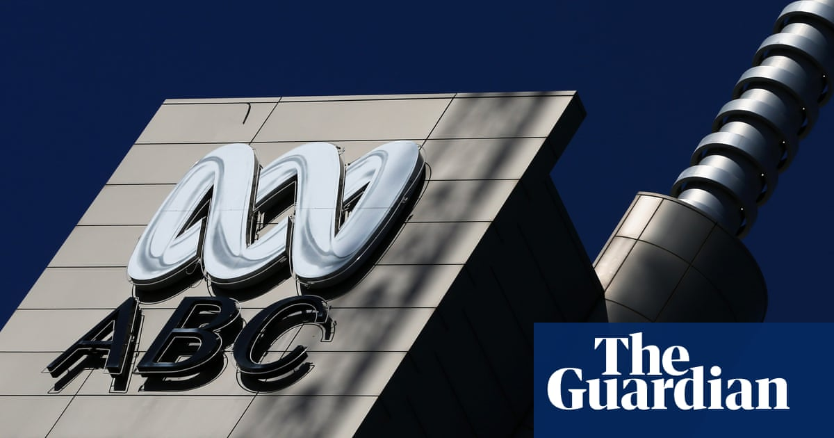 ABC to air delayed Four Corners episode about Scott Morrison and a supporter of QAnon