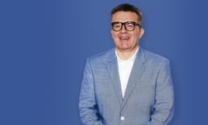 The incredible shrinking Tom Watson