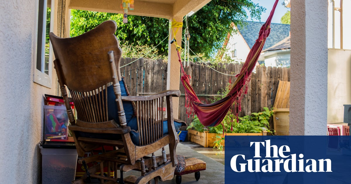 The Reluctant Airbnb Host Why I Rent My Spare Bedroom To Pay My Own