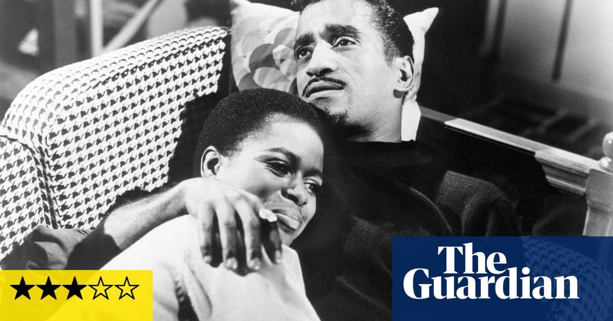 A Man Called Adam review – Sammy Davis Jr swings in earnest race-issue drama