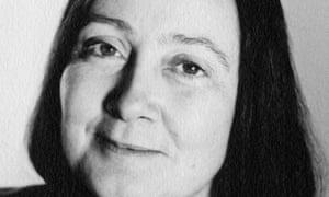 Frances Mannsåker helped UK higher education to evolve – she was proud when polytechnics were granted university status