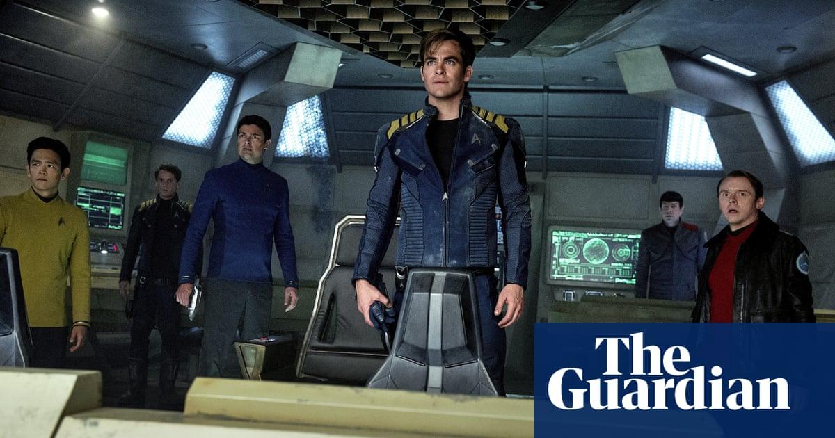 Star Trek's next big-screen adventure should downsize, not reboot
